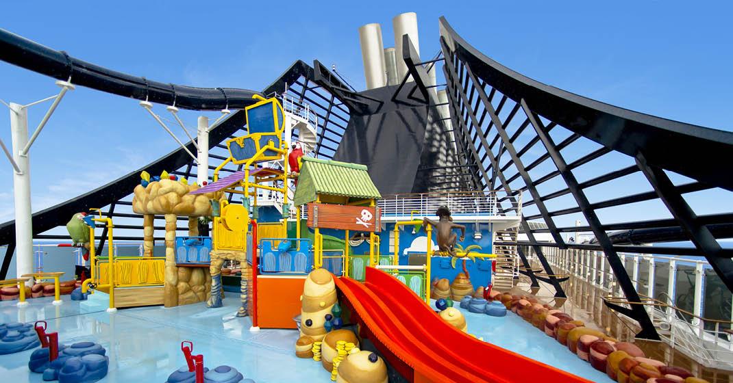 KF1155_Preziosa_Kids Pool