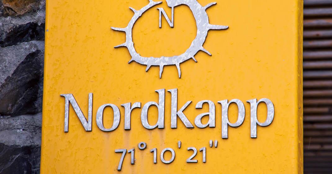 KF1155_Preziosa_Nordkap