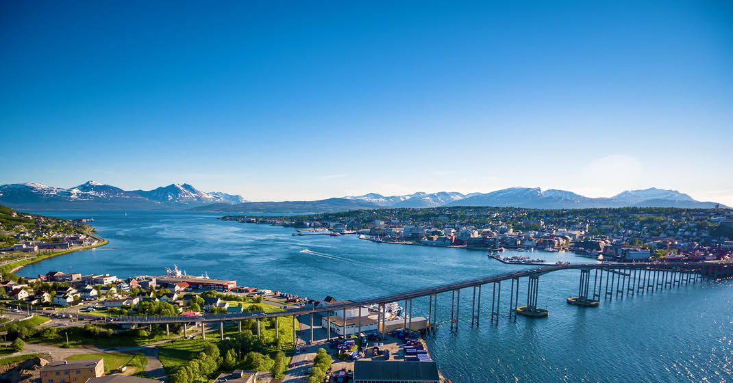 KF1155_Preziosa_Tromsö Brücke