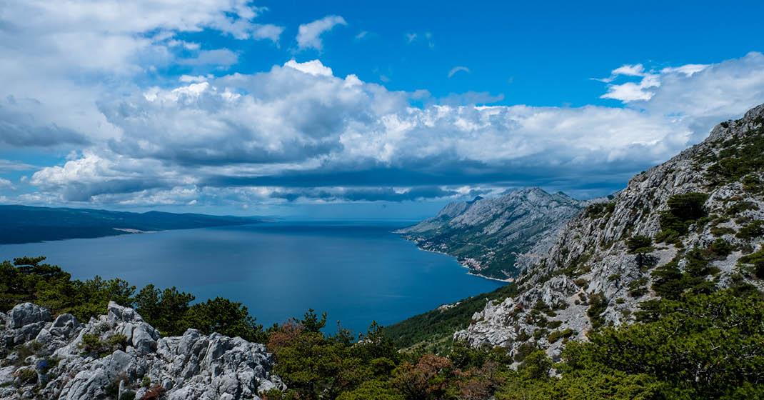 Kroatien_Herbstkracher0110