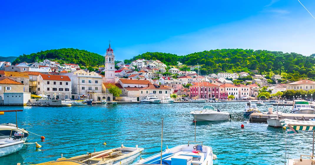 Kroatien_Herbstkracher018