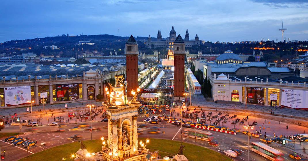 FL9181_Barcelona_Städtereise0111