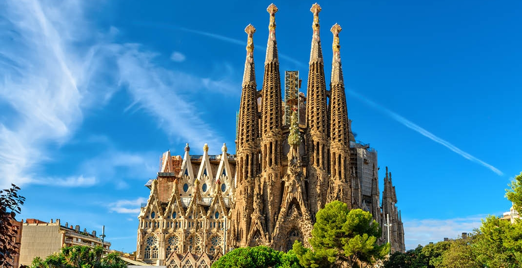 FL9181_Barcelona_Städtereise018