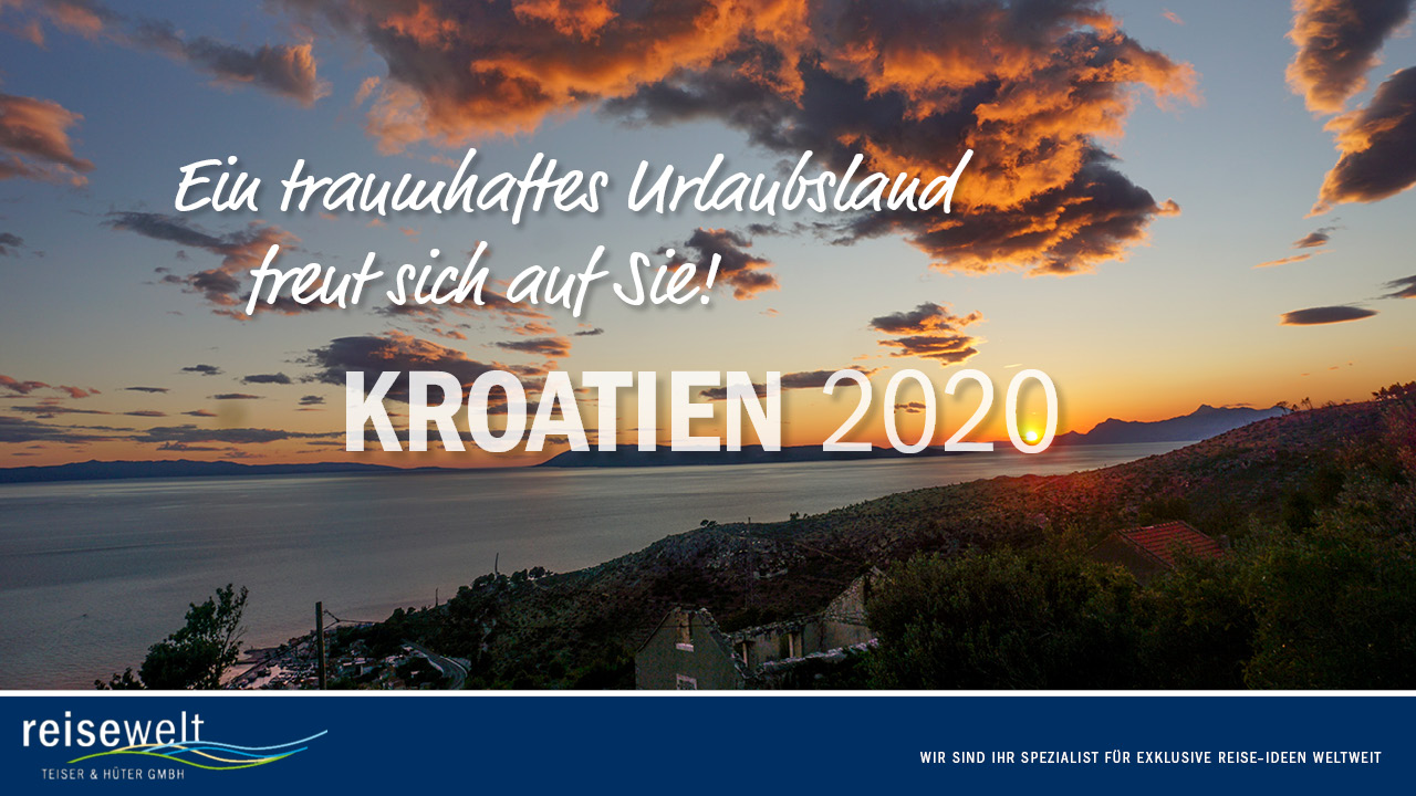 Slider-Kroatien_2020