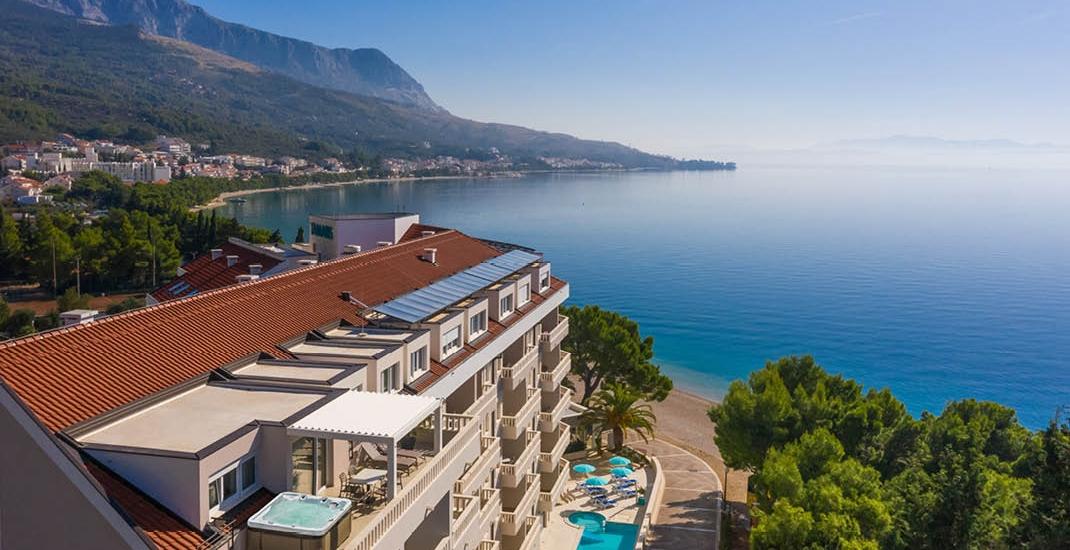 FL1164_Hotel Tamaris_Tucepi_016
