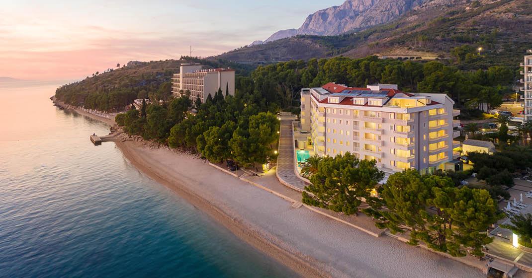 FL1164_Hotel Tamaris_Tucepi_017