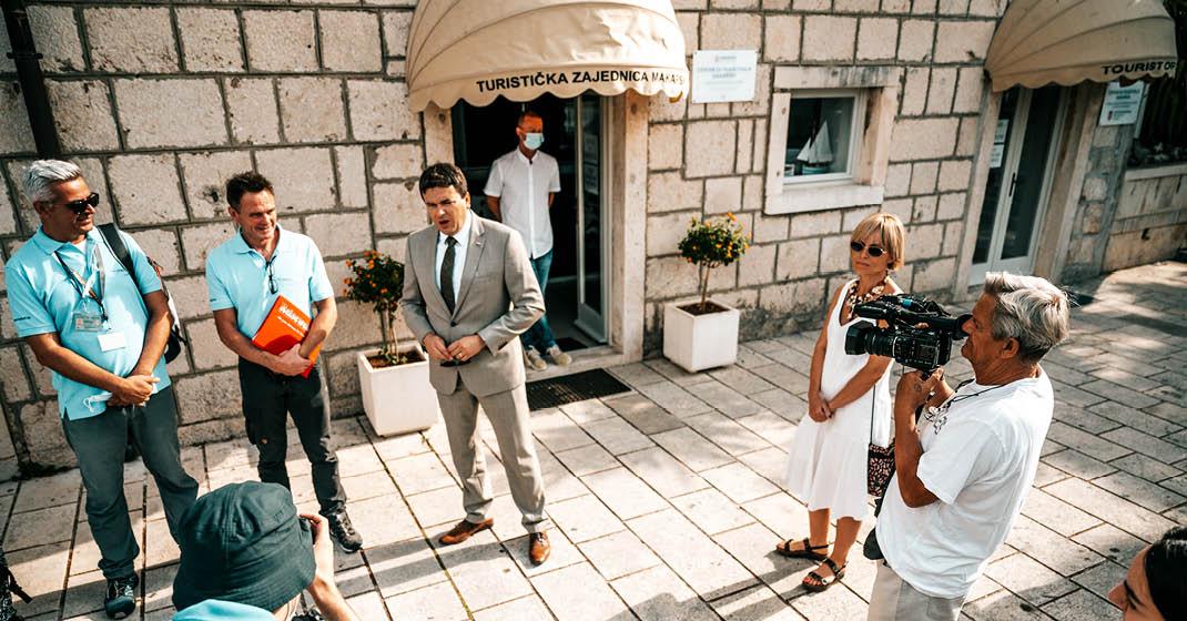 Kroatien_Inforeise_Juli_2020_0110