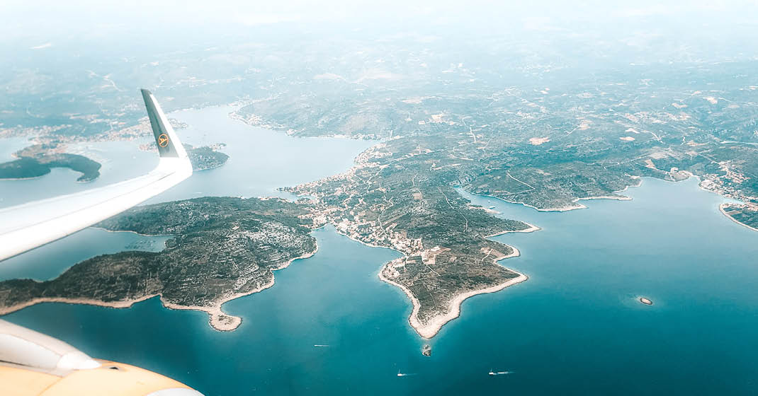 Kroatien_Inforeise_Juli_2020_0112