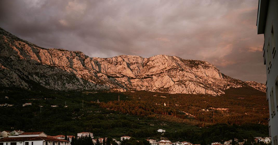 Kroatien_Inforeise_Juli_2020_0114