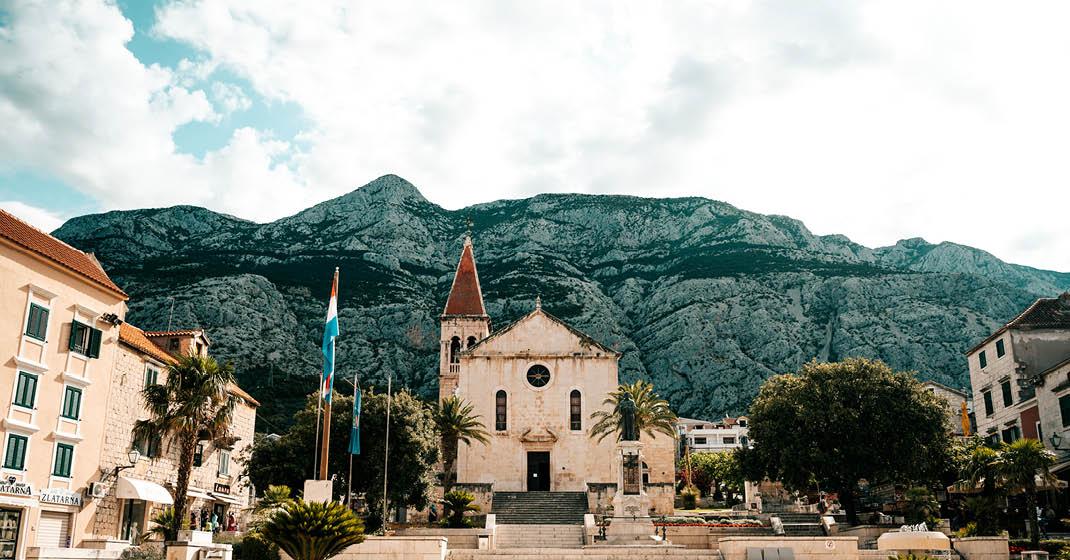 Kroatien_Inforeise_Juli_2020_013
