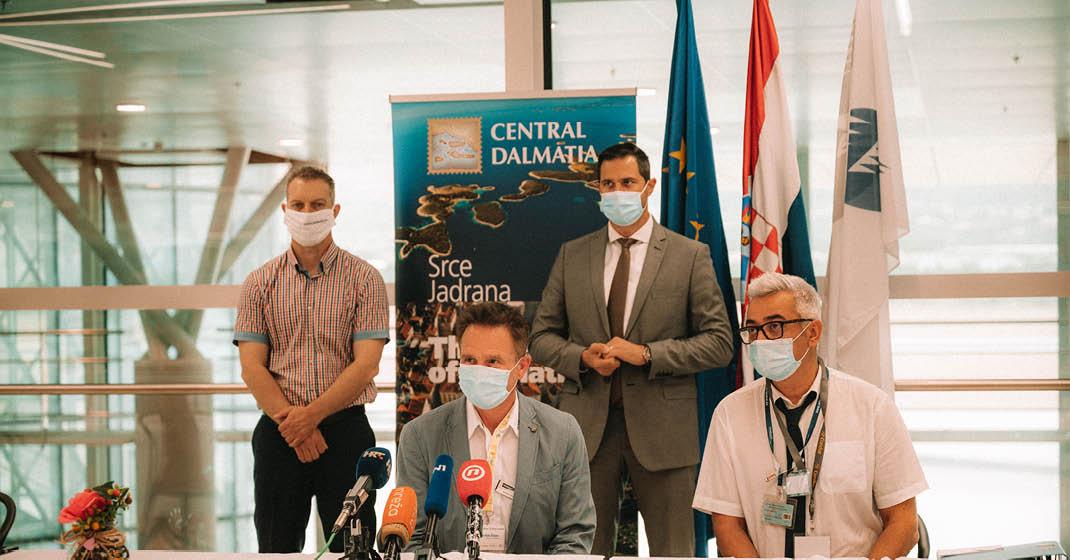 Kroatien_Inforeise_Juli_2020_015