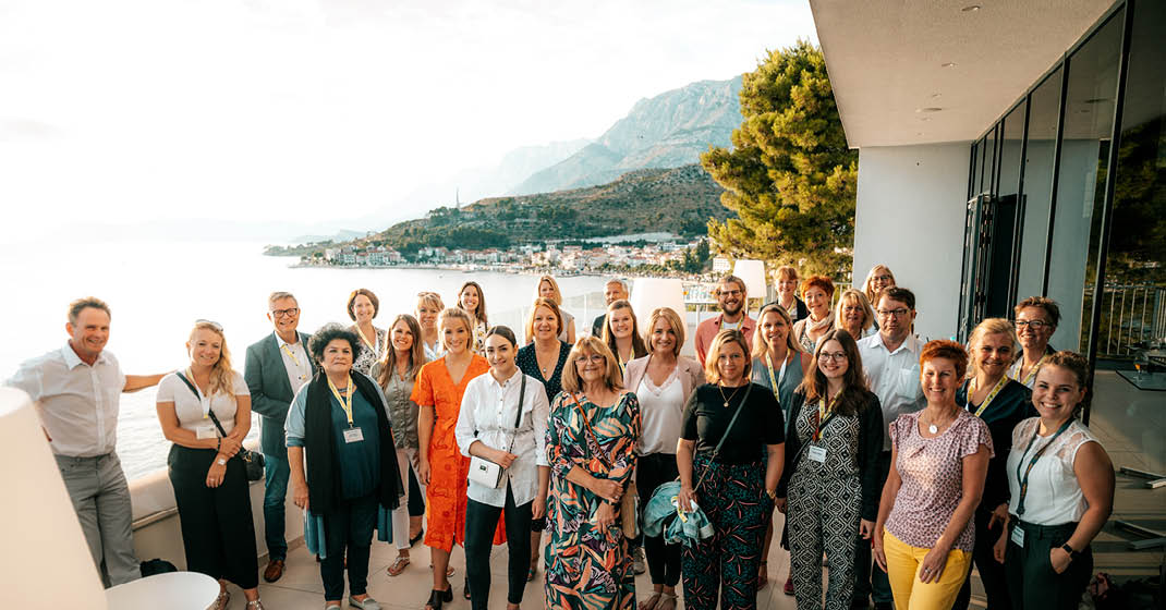 Kroatien_Inforeise_Juli_2020_017