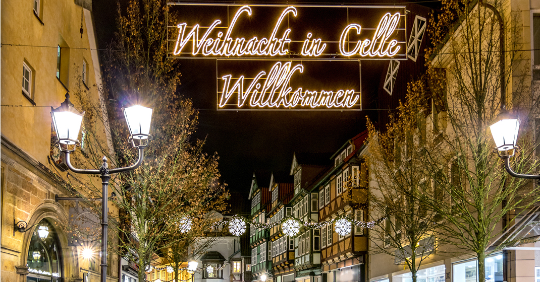 Celle_Advent_2