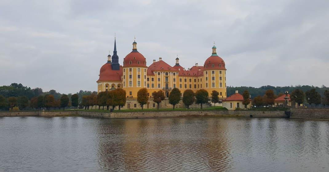 Dresden_Oktober2020_14