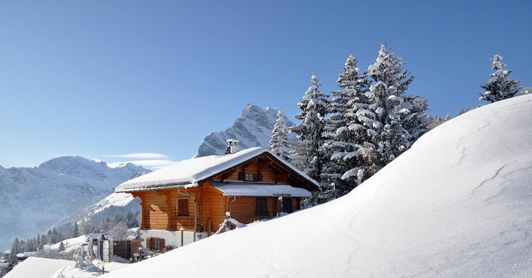 Schweiz_Wintermärchen_013