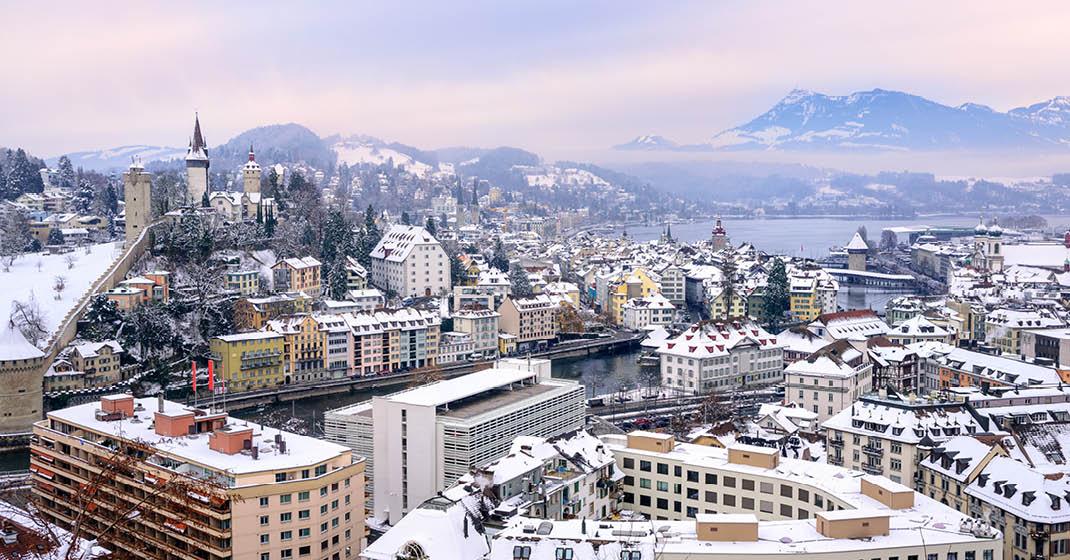 Schweiz_Wintermärchen_014