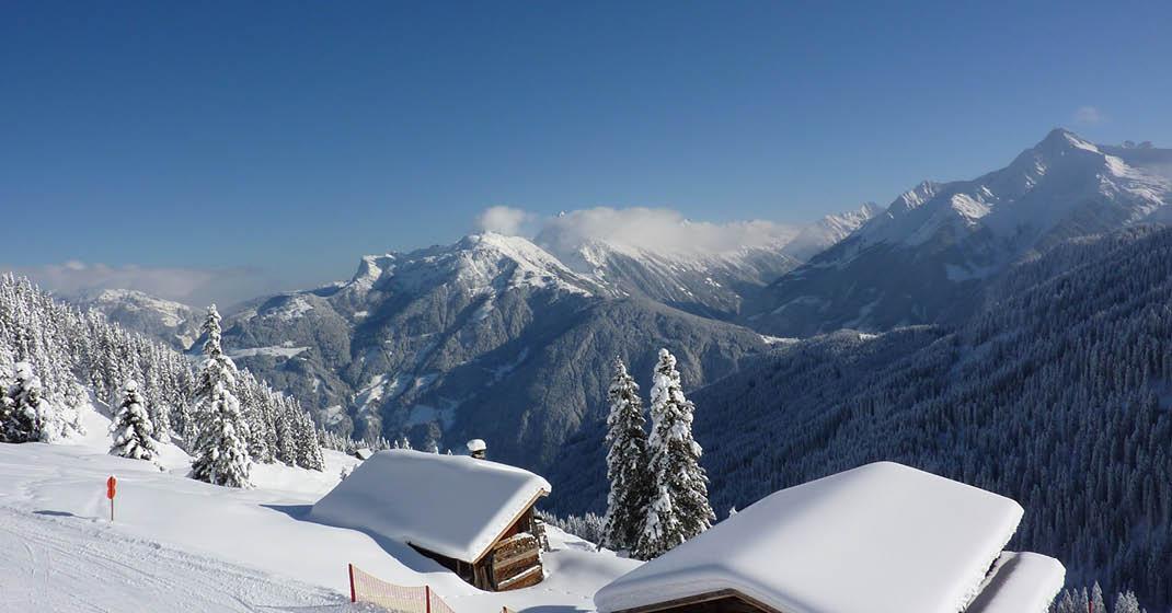 Schweiz_Wintermärchen_015