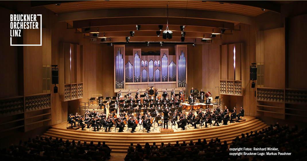 elbphilharmonie_bruckner-orchester-linz_3
