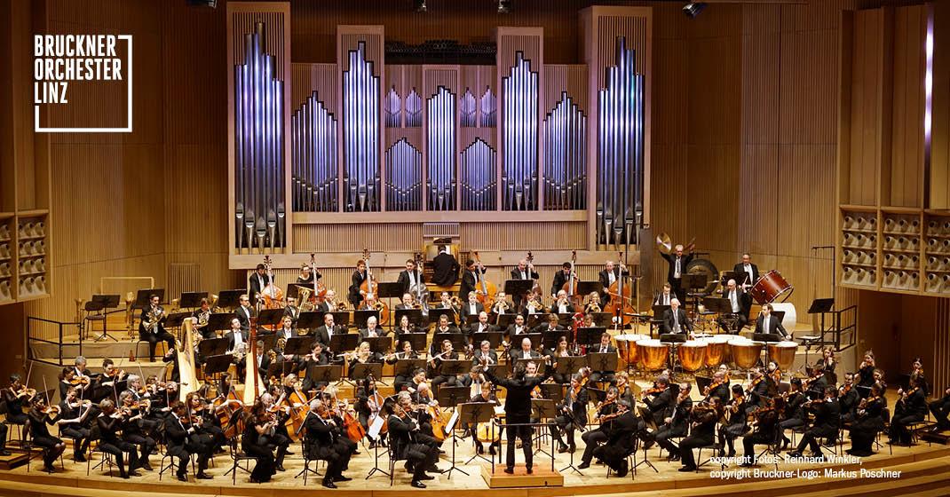 elbphilharmonie_bruckner-orchester-linz_4