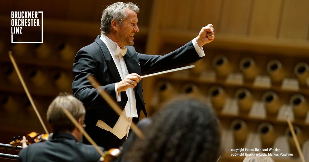 elbphilharmonie_bruckner-orchester-linz_5