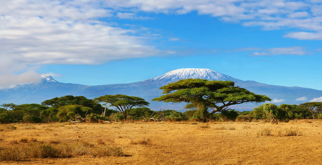 Tansania Reisegruppe November2020_01