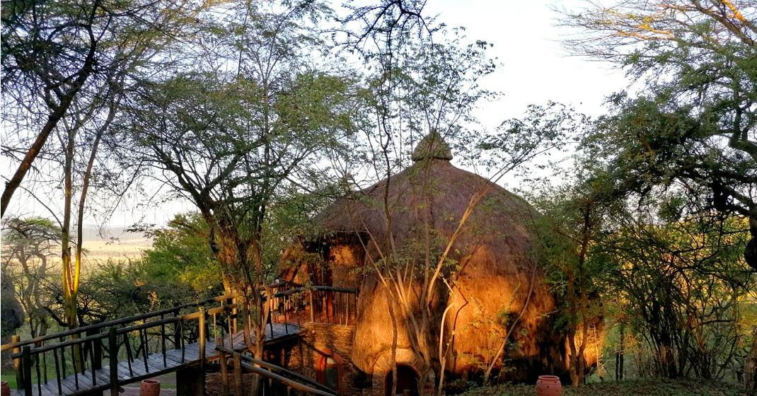 Tansania Reisegruppe November2020_12