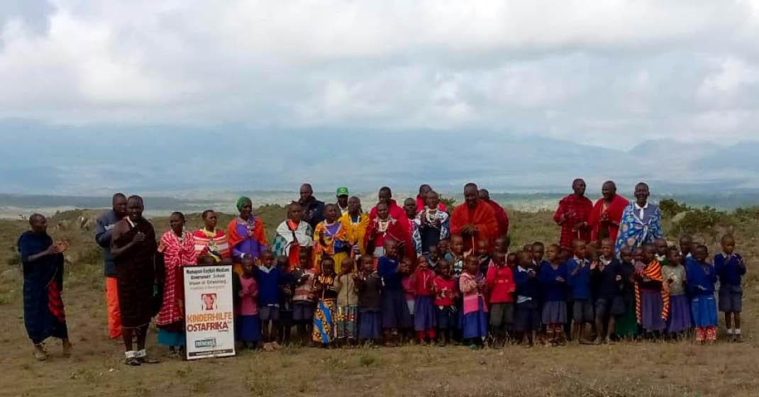 Tansania Reisegruppe November2020_14