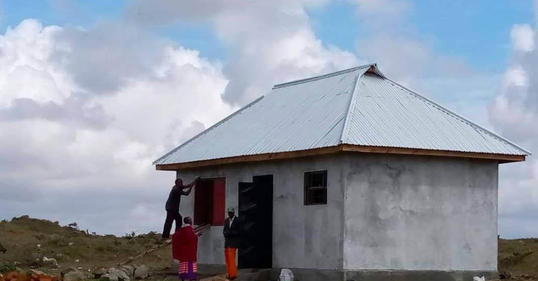Tansania Reisegruppe November2020_16