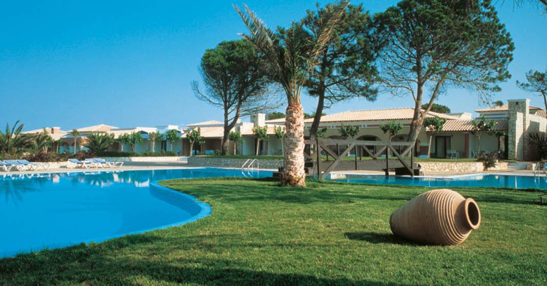 Kalamata_Griechenland_Hotel_ALDEMAR_OLYMPIAN_VILLAGE_2