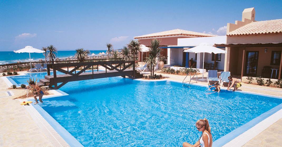 Kalamata_Griechenland_Hotel_ALDEMAR_OLYMPIAN_VILLAGE_3
