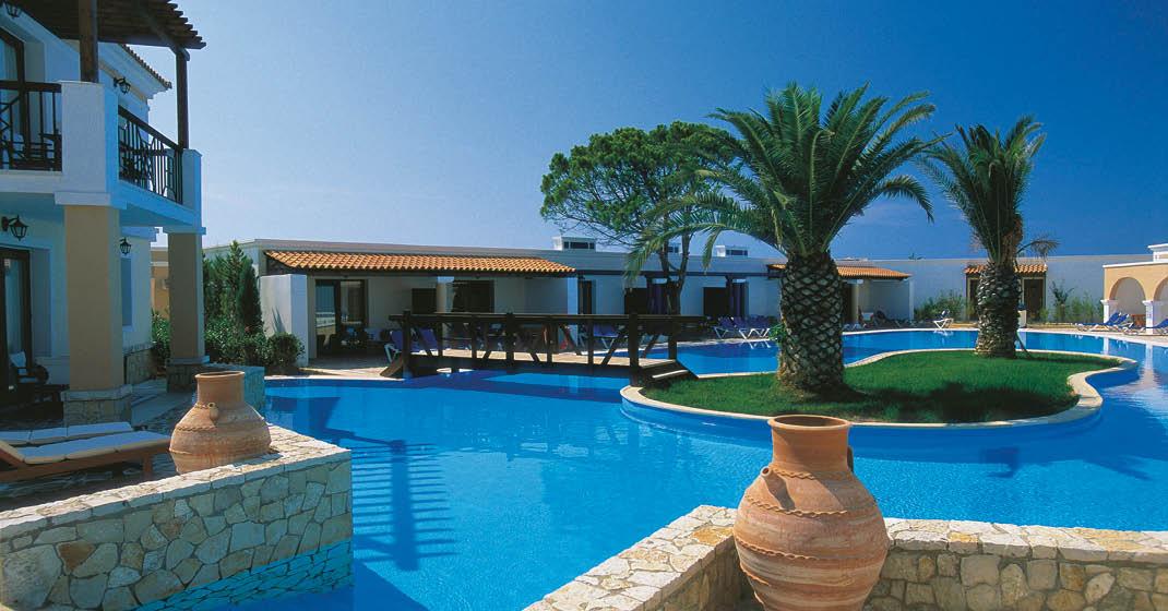 Kalamata_Griechenland_Hotel_ALDEMAR_OLYMPIAN_VILLAGE_4
