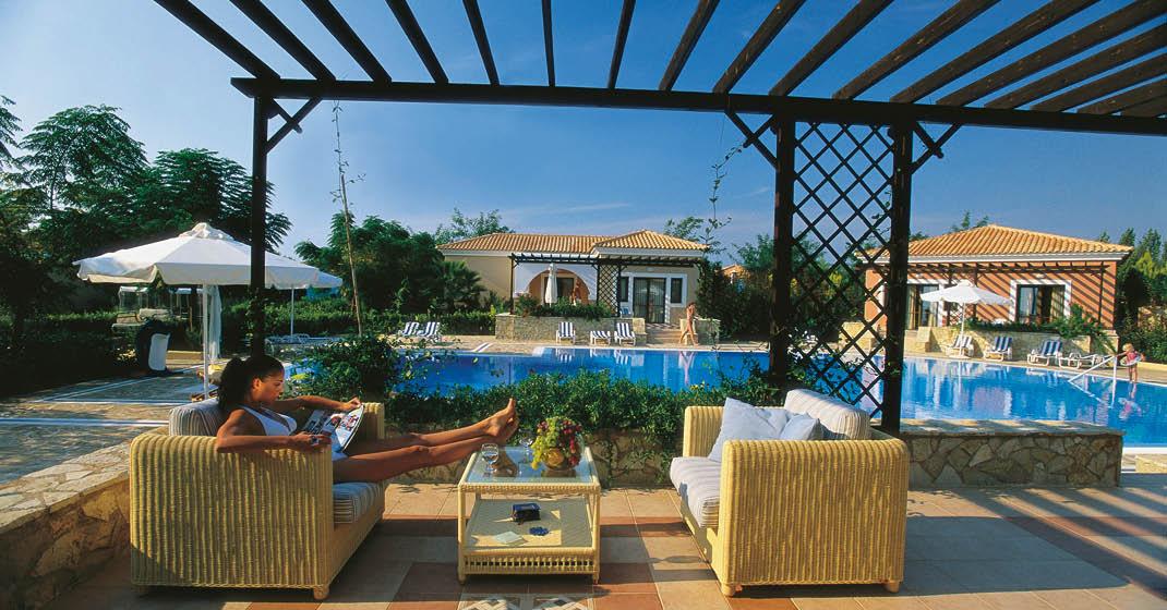 Kalamata_Griechenland_Hotel_ALDEMAR_OLYMPIAN_VILLAGE_5