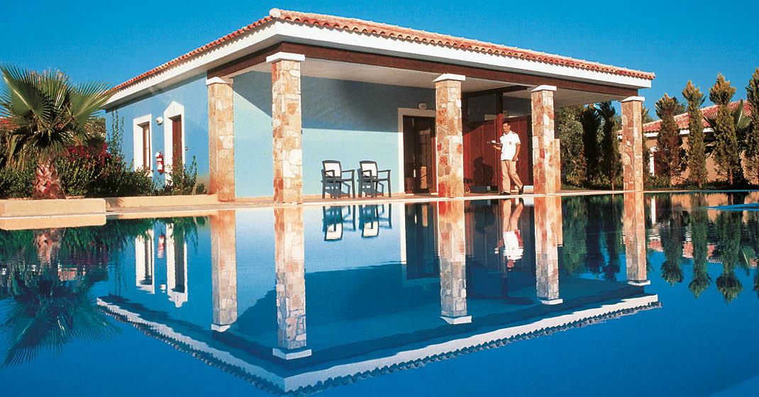 Kalamata_Griechenland_Hotel_ALDEMAR_OLYMPIAN_VILLAGE_6