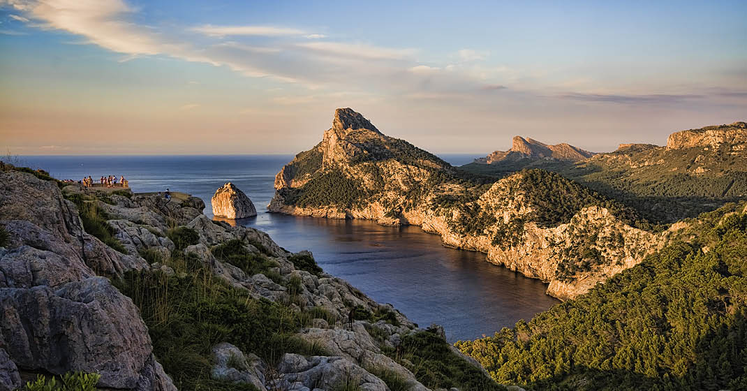 Mallorca_PicafortBeach_016