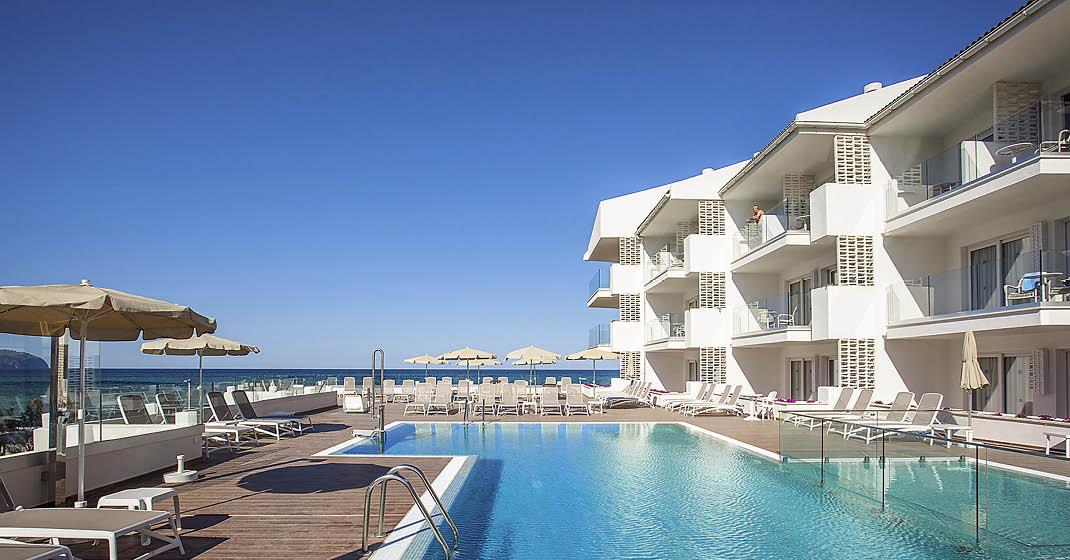 Mallorca_Picafort_Beach_Hotel_01