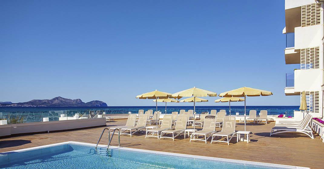Mallorca_Picafort_Beach_Hotel_012