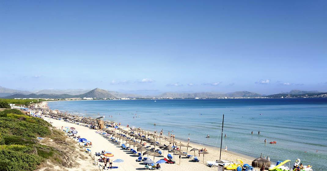 Mallorca_Picafort_Beach_Hotel_013