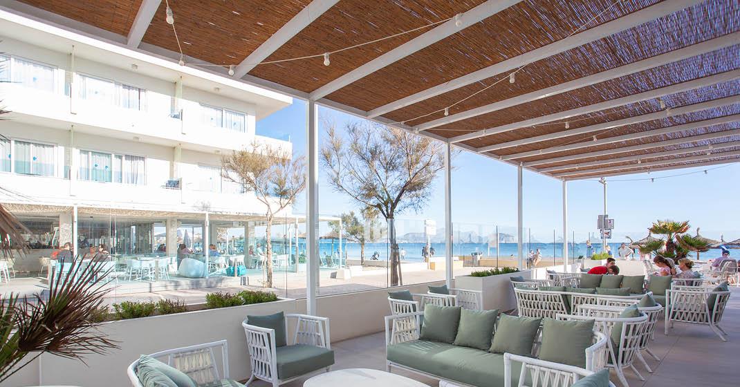 Mallorca_Picafort_Beach_Hotel_016