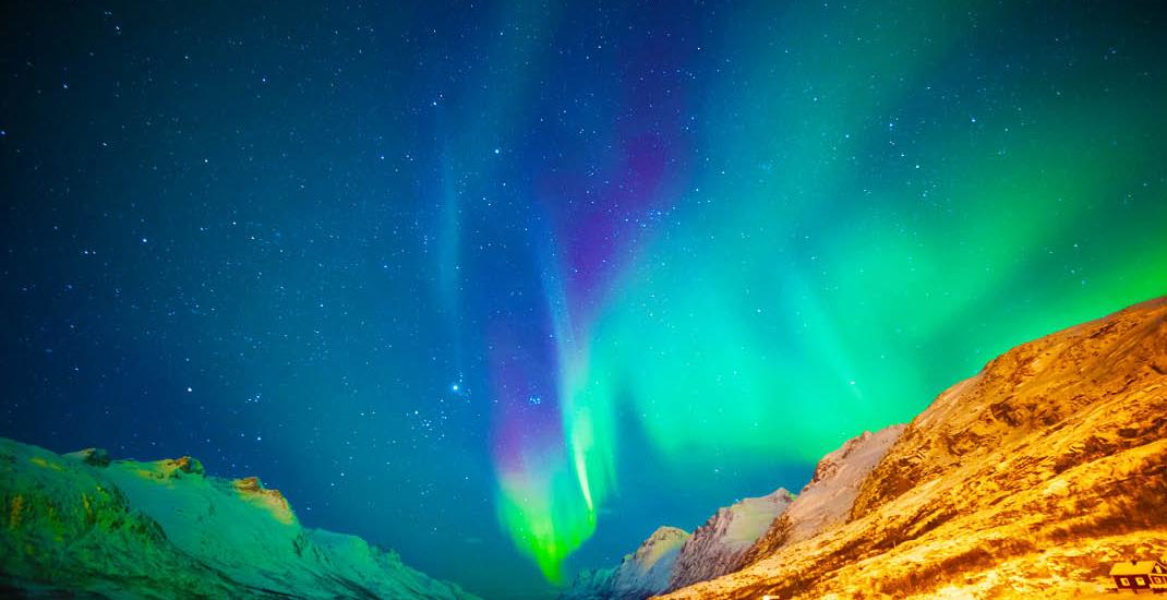 AIDAsol_Wintermärchen_Polarlichter_013